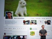 Will 2012 see the beginning of Facebook's decline?