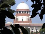 Vodafone verdict: SC puts FDI welcome mat back in place