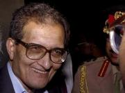 Is Amartya Sen over-simplifying our media choices?