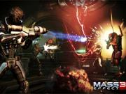 Fan outrage: Why the Mass Effect 3 ending sucks