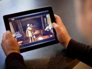 iPad 3 or iPad HD: Sifting reality from the rumours