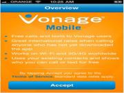Is the Vonage mobile app a Skype killer?