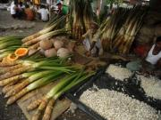 Will retail inflation hit double digits again in 2012?