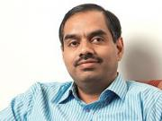 IT layoffs: Techies well taken care of, no need for union, says V Balakrishnan