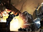 Fans win: Mass Effect 3 ending to be explained further