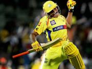One classic match that made us believe in the IPL again