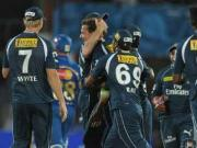 Deccan Chargers' imbalance as a team is already showing