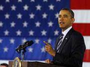 Obama's team takes Romney head-on with ad campaign