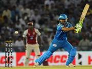 Let's hope Pune Warriors' good start isn't a false dawn