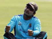 Is Sangakkara too cerebral for the world of IPL?