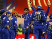 IPL: The best team, not the best individual, will win