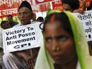 Posco verdict: Finally, environmental justice in India