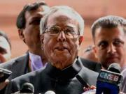 Did Pranab-da pull a fast one on Voda and P-notes?