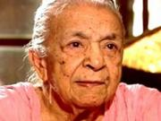 Remembering Zohra Sehgal: the asli Jewel in the Crown