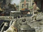 Call of Duty Black Ops 2 may not be a sell out