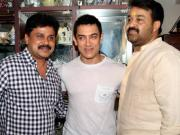 Satyamev Jayate: Aamir will definitely not let us down