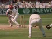 Captain's curse: The unluckiest skippers in world cricket