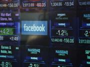 Facebook is a success, no matter what naysayers think