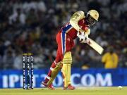 West Indian future: Great at T20, also-rans in Tests