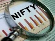 Nifty breakdown confirms bear market; coming next – 4,800