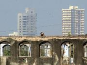 Shocker: 9.1% negative growth for Mumbai's residential mkt