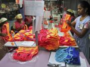Rs 35k cr restructuring: No real help for textile firms or banks