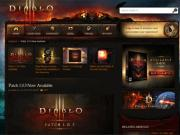 Game Review: The Heavens and Hells of Diablo 3