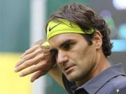 Can Federer conquer the age barrier?