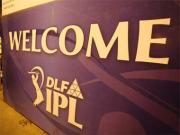 IPL: A much-hyped T20 format that killed free markets