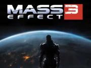 Mass Effect 3 extended cut: Not perfect, but satisfying