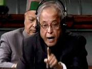 What we will miss about Pranab Mukherjee