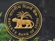 Growth is not in RBI's hands; but a short rally is possible