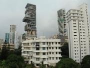 Will India's millionaire homes affect property prices for aam aadmi?
