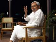 Dear Nitish, remove criminal politicians in Bihar, then aspire to be PM