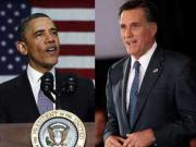 On foreign policy, Romney sounds like Obama's confused version