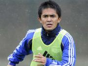 Chhetri's signing: The bridge over troubled waters