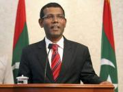 Nasheed wants India to be vocal, will India listen?