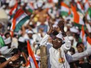 Grab-o-cracy and the 15 other forms of Democracy in India