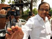 Mr Chidambaram, don't screw savers to help yourself!
