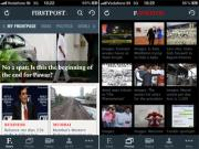 Why you must download the new Firstpost iPhone app