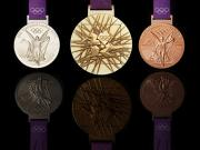 Olympics a 'war by proxy'? When medals mean more than sporting success