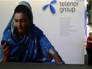 Telenor and Unitech: How to auction a divorce plan