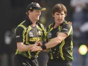 Why Australia doesn't take T20s seriously