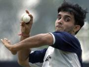 Sorry Ganguly, India's not ready for an Indian coach