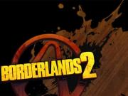 Borderlands 2 review: Twisted humour and a 'gazillion guns'