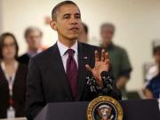 Sandy effect: Will a cocky Obama team pay the price?