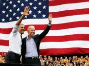 Why Obama desperately needs Biden to win the VP debate
