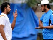 We need to make Indian selectors earn their big bucks