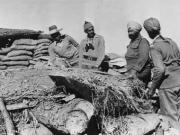 1962: The national memory and the Himalayan Blunder