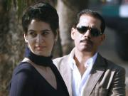 Priyanka Gandhi comes clean on her properties, denies link with husband Robert Vadra's finances